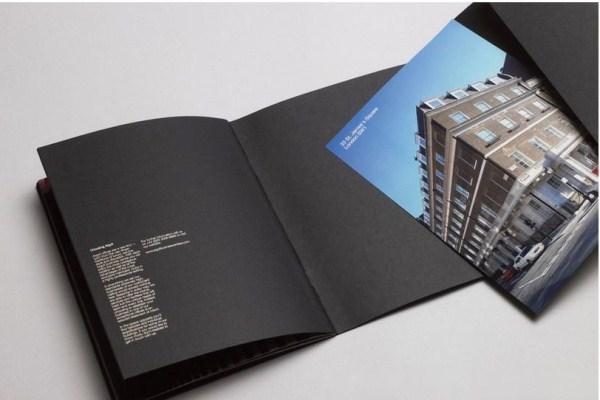 厦门画册印刷的报价怎么进行计算介绍_上海11选5