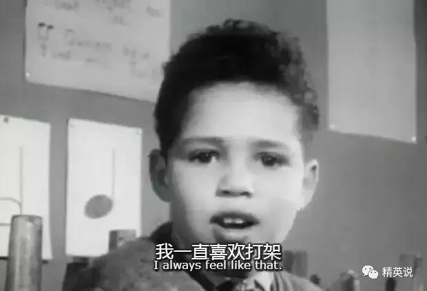 BBC记录《人生56年》:龙生龙、凤生凤,老鼠生儿打地洞?!