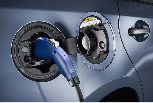 电动车维修比换新便宜,但是这六个部件建议直接换新为