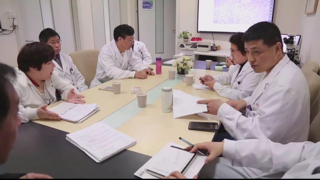 上海瑞金医院妇产科_重磅!上海这6家医院入围!最高补助1.5亿!以后上海人看病就去