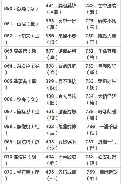 http://img2.shangxueba.com/img/uploadfile/20141022/10/707FC483C1C32FC404DF2B4A639C578E.jpg_490_742 竖版 竖屏