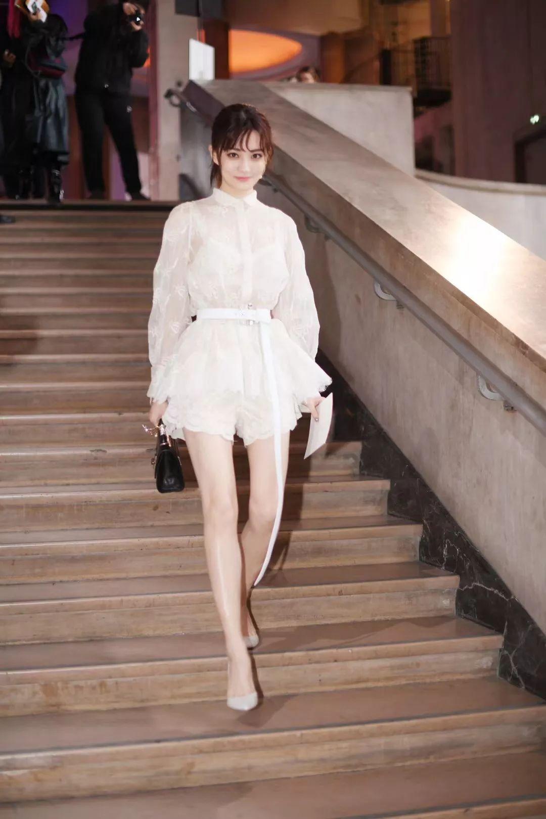 深度 | 如果不看宋茜王源,巴黎时装的含金量在哪里?