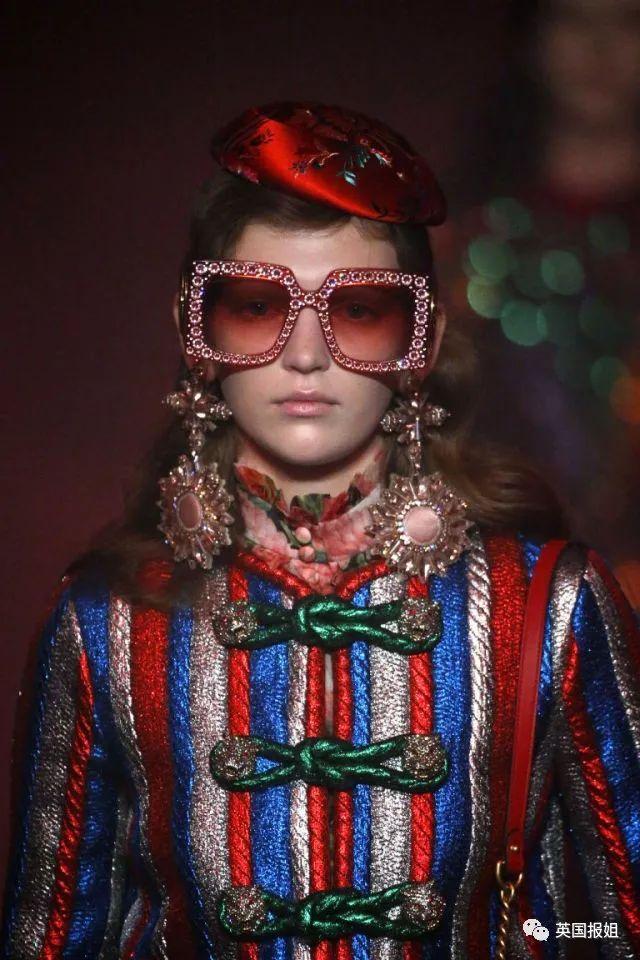 古琦Gucci火遍各大时尚圈主要原因是什么,奢侈原单包长期招代理支持一件代发