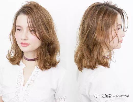澳门威尼斯人娱乐网:2018春夏人气最高的12款发型全在这里 连刘诗诗、杨幂都对它们赞
