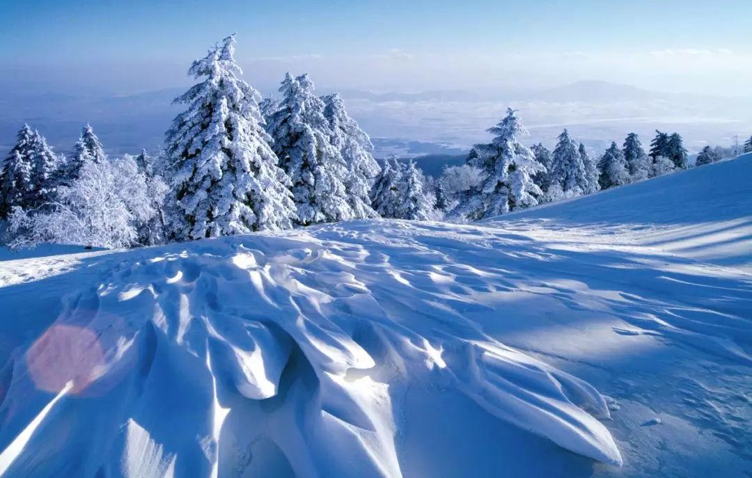 吉林市滑雪场丨鸣山绿洲丨吉林市高尔夫练习... -中企动力移动版