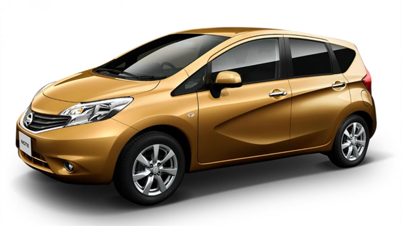 适用于丰田2020款雷凌双擎卡罗拉油电混合汽车门专用加... -京东