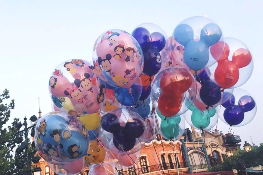 迪士尼优惠限时抢!立省¥598入住迪士尼酒店,梦幻乐园近在咫尺!