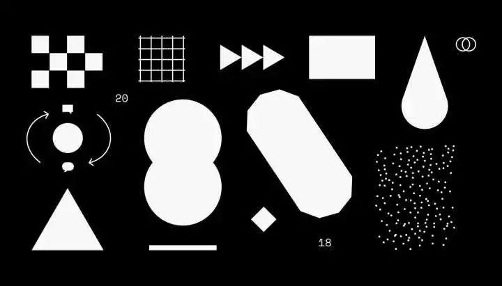 3个维度分析腾讯的设计体验