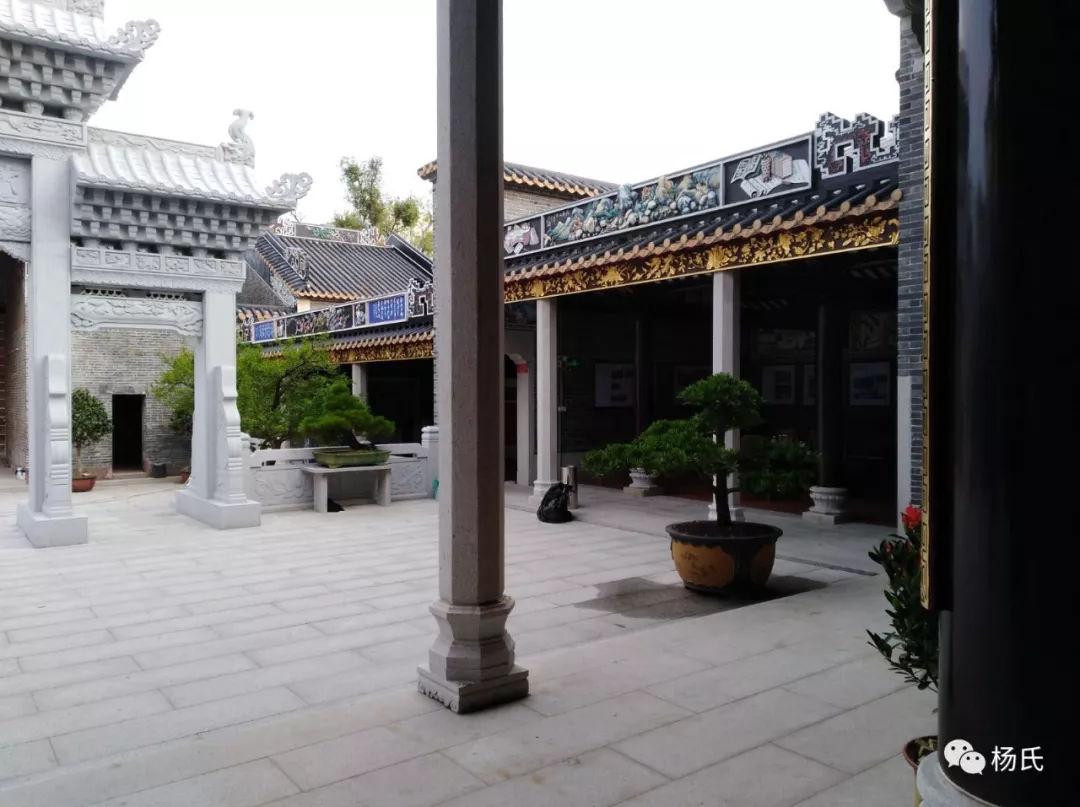 长翃高作名肖朱一为亚生台坛阵日家三的家卓学