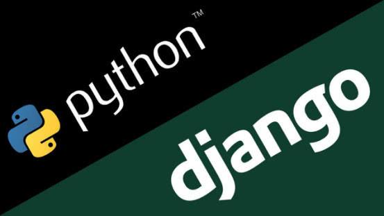 从这里开始用Python搭建我们的第一个网站吧!