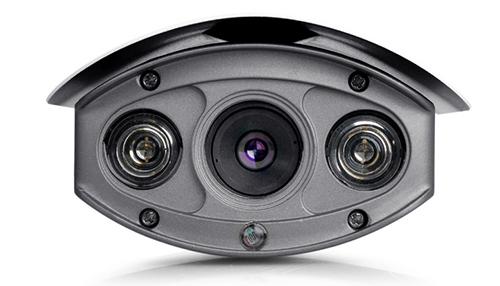 面对不同的场景,该如何挑选视频监控摄像机镜头?