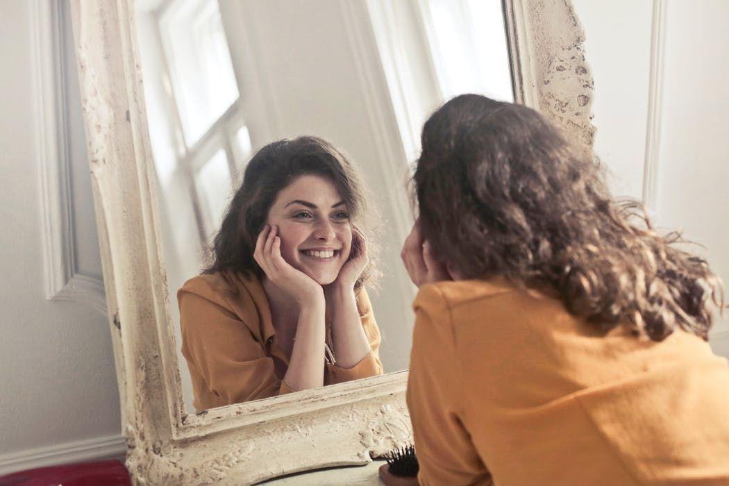 帮女人口技巧_女人要掌握的口爱技巧有哪些 女人需知的口爱技巧