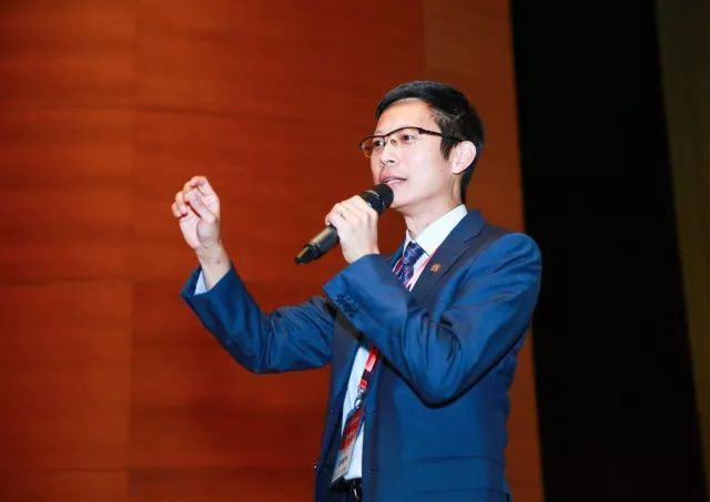 香港科技大学招收工业大数据方向博士后