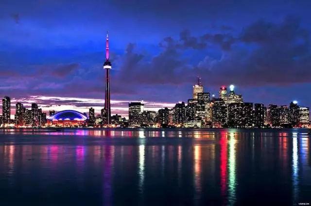 【朗阁资讯】加拿大移民城市,去哪个好?