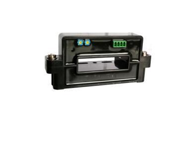 电池巡检仪的功能是什么?