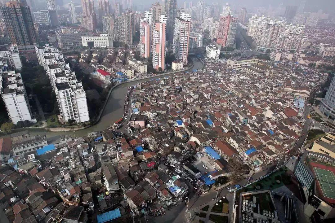 乐陵人在天津多少人口_天津之眼图片