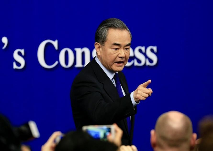 """立法惩治""""中国人的败类"""",维护民族尊严"""