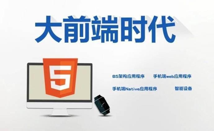 2011hbgkyyda_1344.html