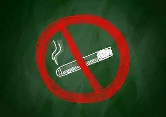 【两会·快评】控烟老问题关乎健康新战略