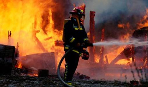 一级建造师一级消防工程师图片