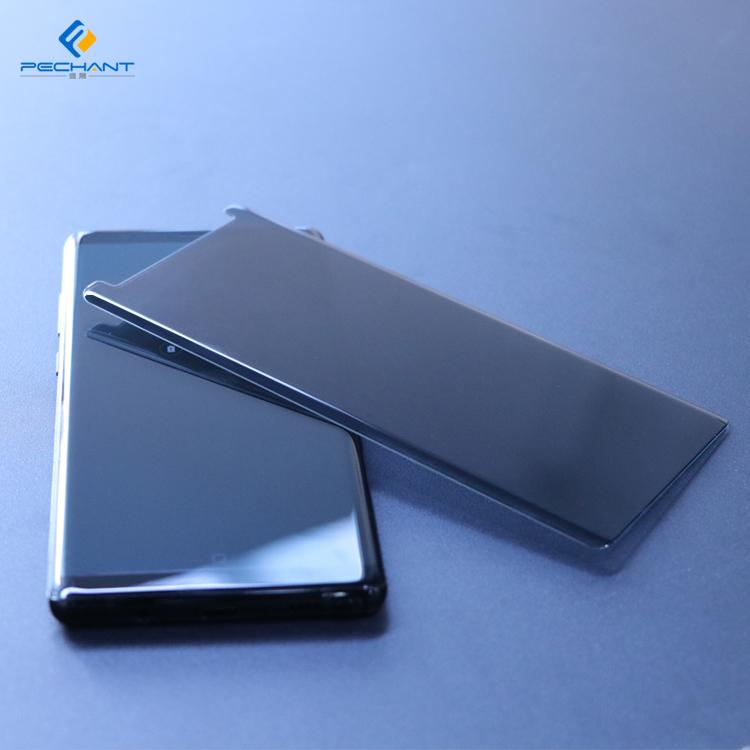 手机保护膜知识:我们从手机钢化膜功能开始