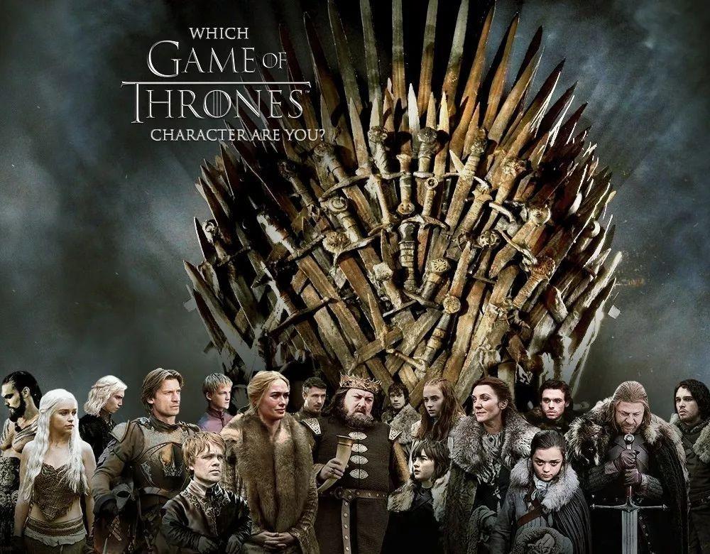 专访HBO首席执行官理查德·普莱普勒,《权力的游戏》终结后观众还能期待什么?