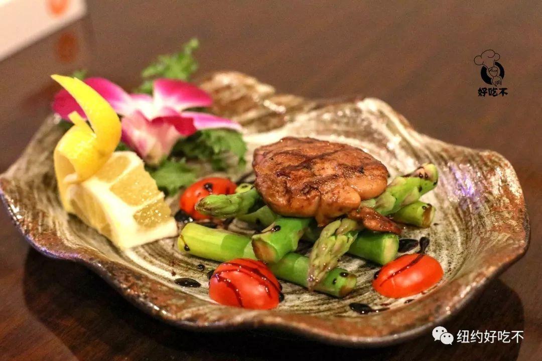 法拉盛最高性价比日料 10撑倒大胃王,还有大龙虾三吃 豪华鳗鱼饭
