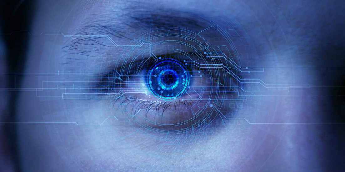 Google人工智能推出新功能,可看眼睛识别心脏病