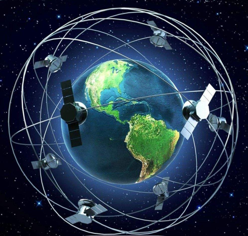 马斯克要干掉wifi,让我们用1.2万颗卫星上网,比家庭宽带快40倍