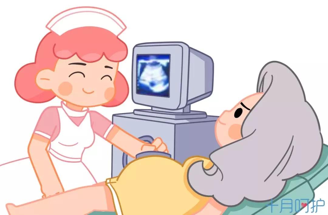 没做好怀孕准备时一定要采取好避孕措施,否则伤害的是自己的身体