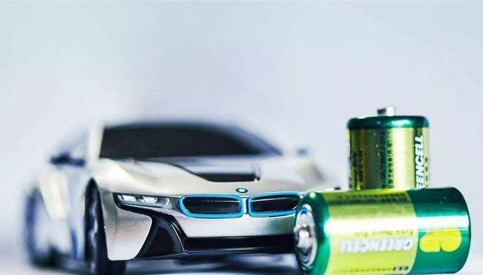 """一品盘点 这十款""""未来""""纯电动汽车,科幻到让你怀疑人生"""