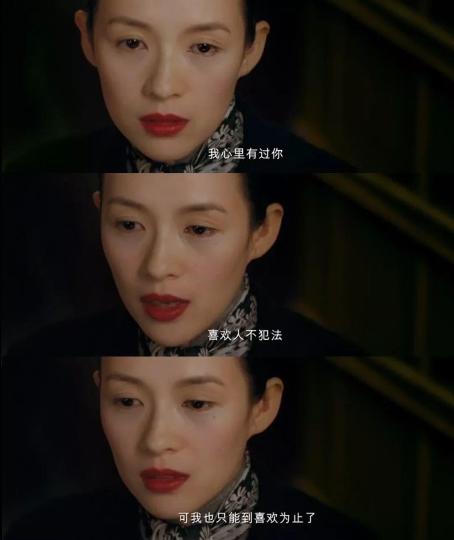 章子怡不愿签的婚前协议,为什么奶茶妹妹却签了?