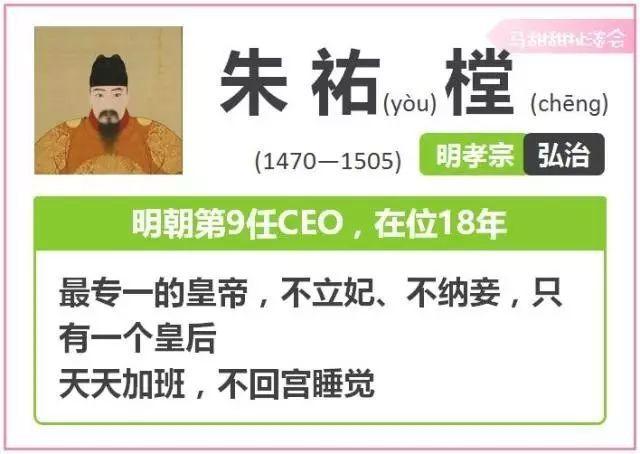 江福生李桥于刘人有大偿同营直动州区路出浙书台