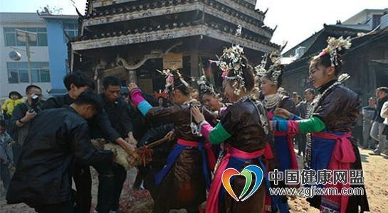 湖北春节接待游客,具体的接待量是多少?