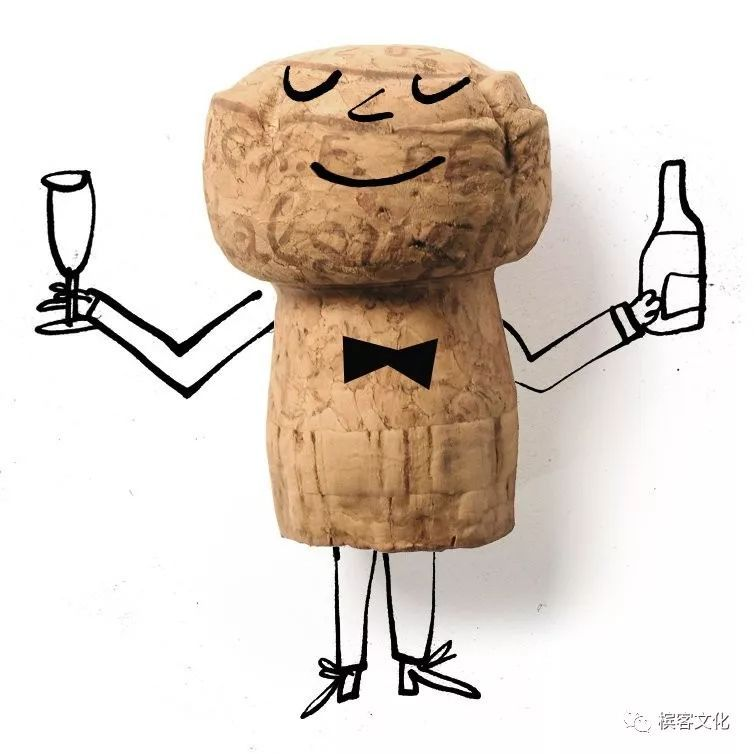 槟客辞典 | BRUT香槟是什么意思?怎么发音?为
