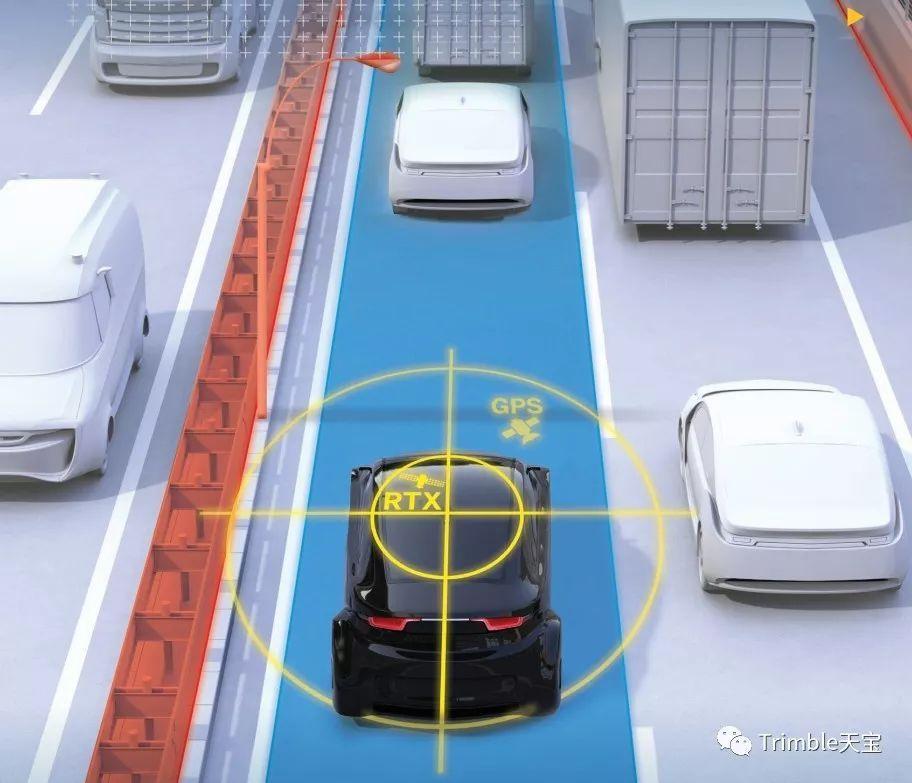凯迪拉克超级巡航背后的黑科技 | 厚势汽车