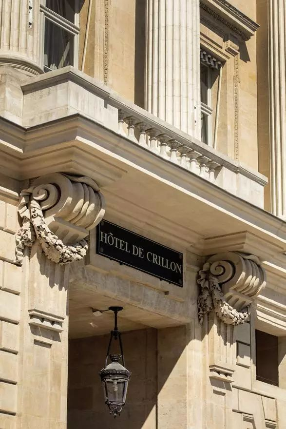 旧时光新灵魂,7间值得期待的翻新酒店