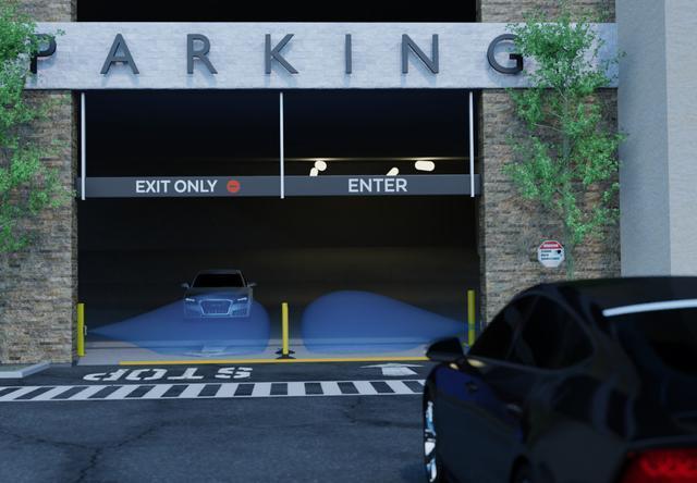 自动驾驶3月12日汇总—特斯拉自动驾驶明年将应用于各种驾驶模式