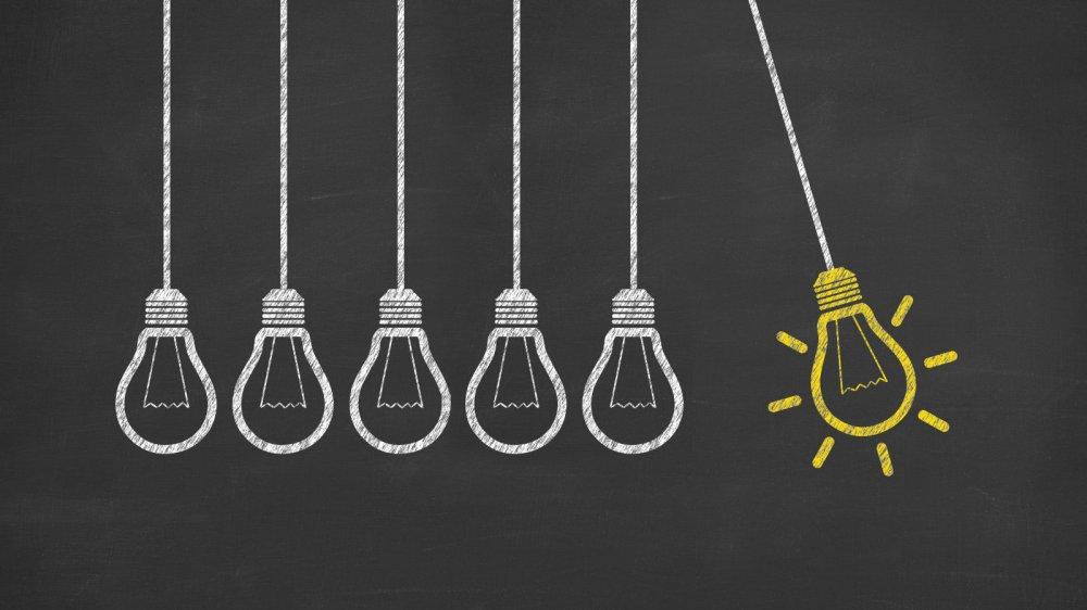 微商运营必看:让你的团队持续高效且盈利的黄金运营法则