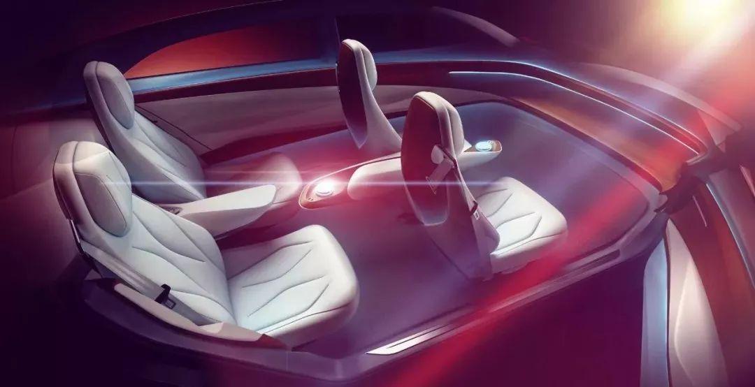 汽车商报丨留给职业司机们的时间真的不多了?