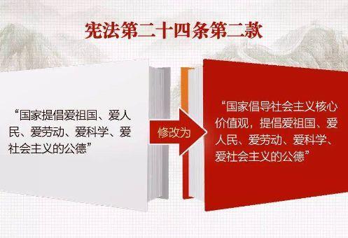 今年北京小升初的孩子注意啦,你或将赶上新一