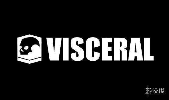 """《死亡空间》系列开发商Visceral的""""死亡真相""""!"""