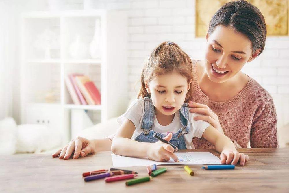 15个简单简笔画,3 6岁孩子们很喜欢,手残妈咪学起来教给宝宝