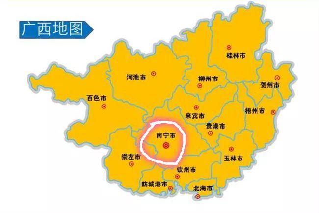 南阳各县人口_南阳是哪个省的 南阳人都顶起 南阳要改名了,你觉得应改为什么