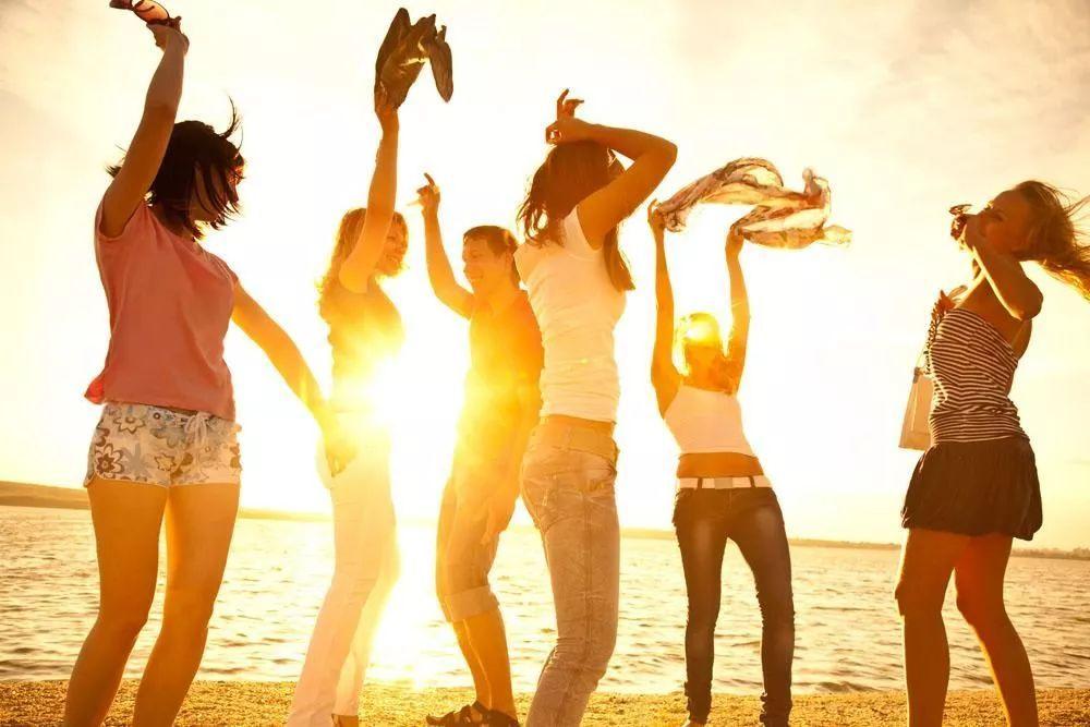99元住海岛别墅!海鲜BBQ、阳光沙滩、冲浪、观日出日落、赏星星,一次满足!