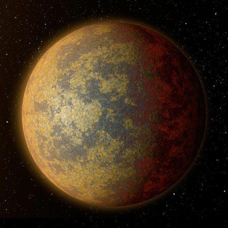 发现太阳系附近15颗全新系外行星,一颗可能含有液态水