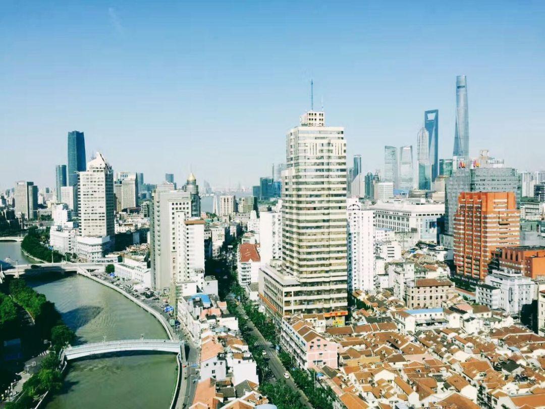 数娱梦工厂上海春季招聘开闸:老司机带你徜徉于娱乐八卦的海洋