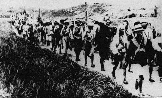 旅装在行单国国拒绝李李R 0带0个06着1甲9营部装旅另甲一