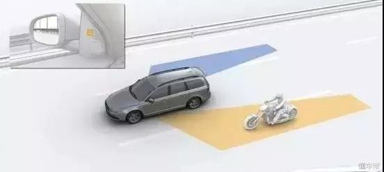 慎谈无人驾驶 回归深挖驾驶辅助价值