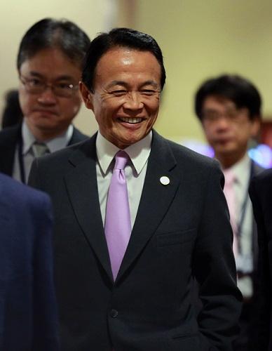 mg电子游艺官网;森友学园丑闻文件删除安倍夫人名字